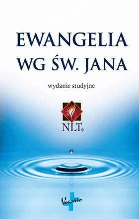 ewangelia_jana_vocatio