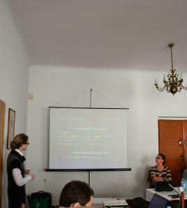 """Ogólnopolska Interdyscyplinarna Konferencja Naukowa """"Wokół profetyzmu"""""""