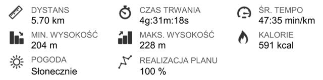 20150221_kndb_krakow