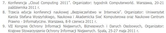 2011_giodo_uksw_1