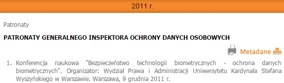 2011_giodo_uksw_2