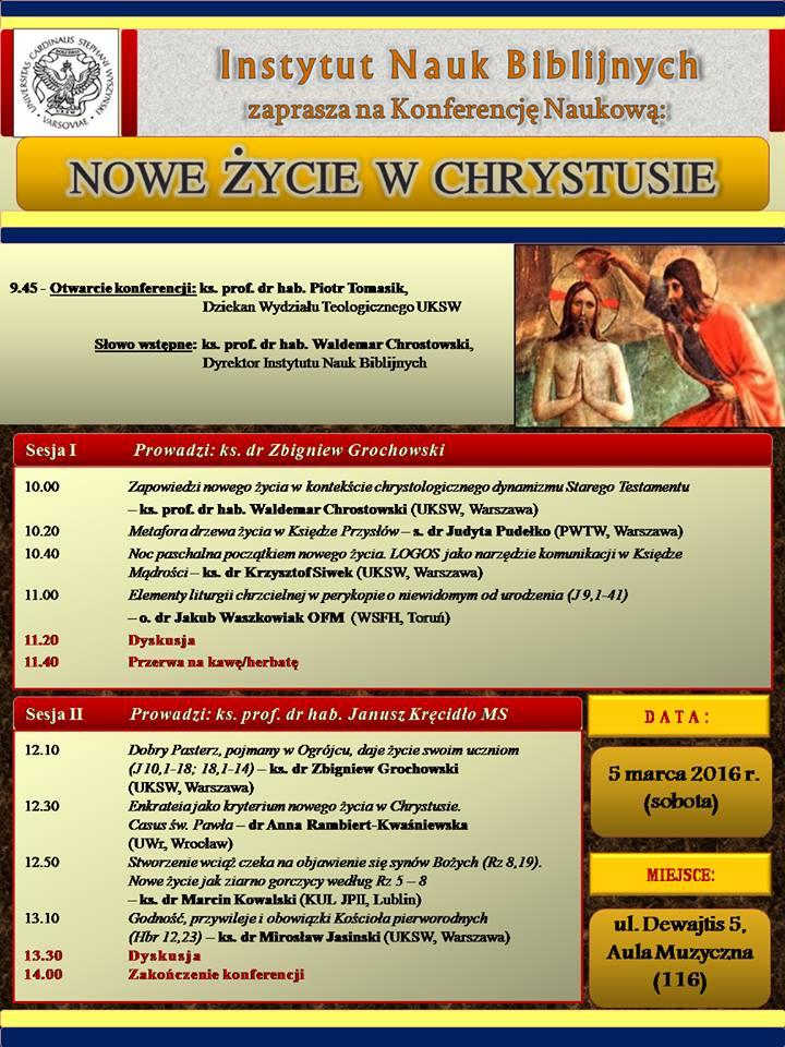 plakat konferencji_5marca2016