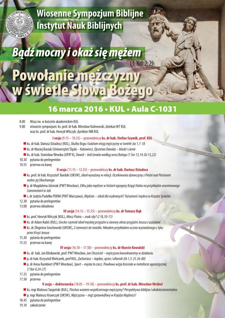 plakat_2016_sympozjum wiosenne