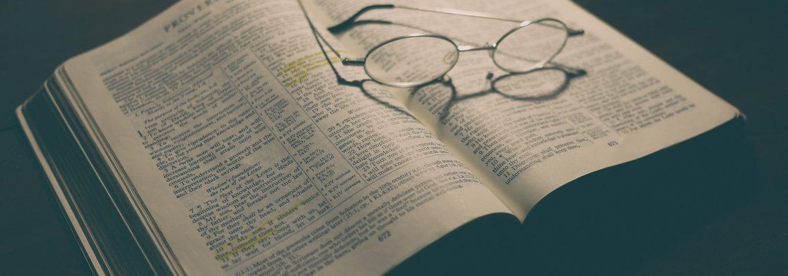 """""""Księga Sofoniasza"""" – relacja z konferencji"""